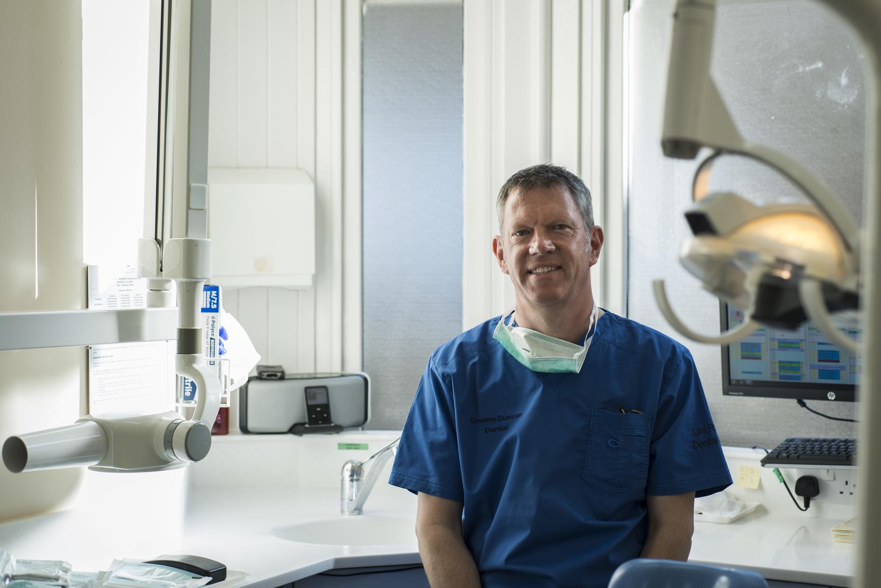 Dentist-6.jpg