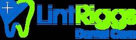Falkirk Dentist | Dentists in Falkirk | Lint Riggs Dental Care